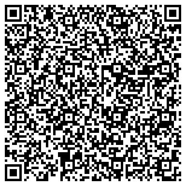 QR-код с контактной информацией организации РЕГИОНАЛЬНО-ИНФОРМАЦИОННЫЙ УЧЕБНЫЙ ЦЕНТР ИНФОРМАТИЗАЦИИ