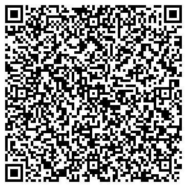 QR-код с контактной информацией организации ЭВИАЛ КОНСУЛЬТАЦИОННО-ВНЕДРЕНЧЕСКАЯ ФИРМА