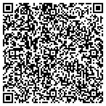 QR-код с контактной информацией организации ЭЛЕКТРОННЫЕ БИЗНЕС-СИСТЕМЫ