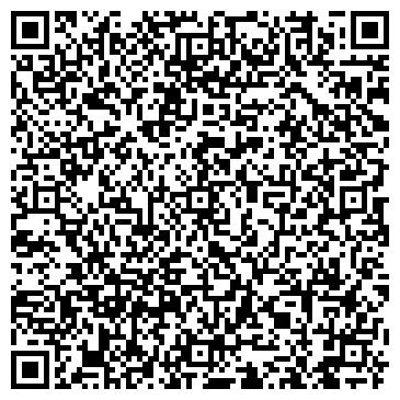 QR-код с контактной информацией организации WWW.SIBWEST.INFO ИНФОРМАЦИОННЫЙ БИЗНЕС-ПОРТАЛ