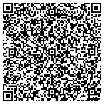 QR-код с контактной информацией организации ООО «Сибмонтажавтоматика»