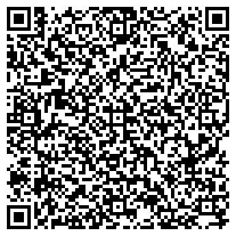 QR-код с контактной информацией организации СИСТЕМЫ АВТОМАТИЗАЦИИ