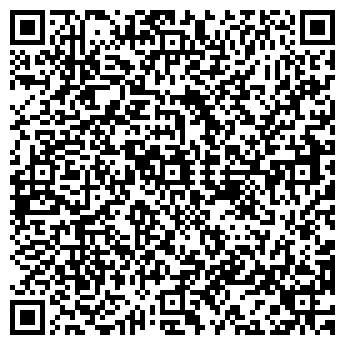 QR-код с контактной информацией организации СЕВЕР, пиво
