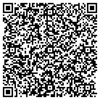 QR-код с контактной информацией организации ЭЛСИС, ЗАО