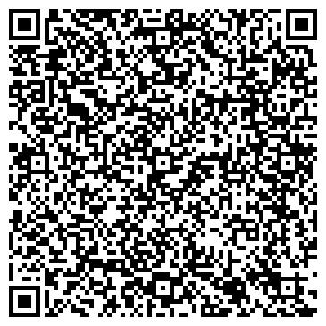 QR-код с контактной информацией организации ИНФОРМАЦИОННЫЕ ТЕХНОЛОГИИ, ООО