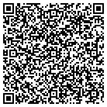 QR-код с контактной информацией организации РЯБОКОНЕВ С.В., ЧП