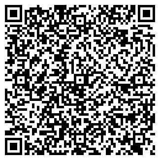 QR-код с контактной информацией организации ООО ЭЛЭН И К