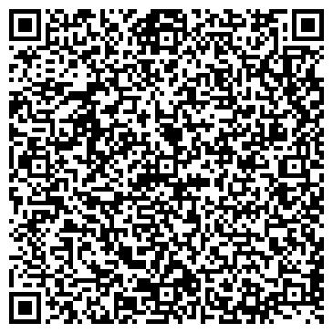 QR-код с контактной информацией организации ЭЛТЕХНИКА-НОВОКУЗНЕЦК, ООО