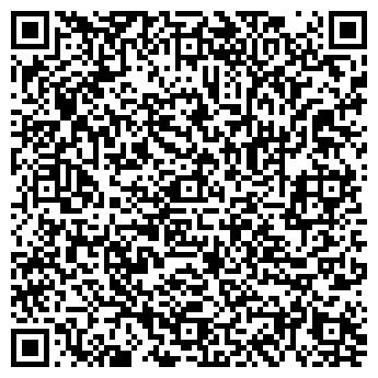 QR-код с контактной информацией организации ООО ТЕПЛОЭЛЕКТРОКОМПЛЕКТ