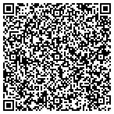 QR-код с контактной информацией организации СИБИРСКАЯ КАБЕЛЬНАЯ КОМПАНИЯ