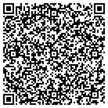 QR-код с контактной информацией организации ГОРЛОВ О.Ю.