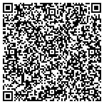 QR-код с контактной информацией организации СВЕТОТЕХНИКА, НАУЧНО-ПРОИЗВОДСТВЕННОЕ ОБЪЕДИНЕНИЕ, ООО