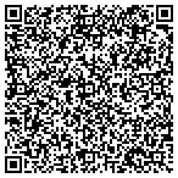 QR-код с контактной информацией организации ЗАПСИБЭЛЕКТРОМОНТАЖ-СВЕТОТЕХНИКА