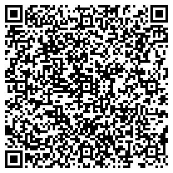 QR-код с контактной информацией организации ЭЛЕКТРОНИКА ФОРУМ