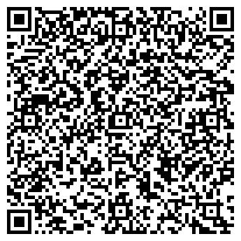 QR-код с контактной информацией организации СИБВЕЗ, ТОРГОВАЯ СЕТЬ