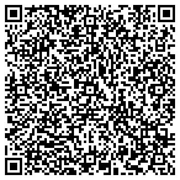 QR-код с контактной информацией организации ГОРОДСКАЯ РАДИОТРАНСЛЯЦИОННАЯ СЕТЬ