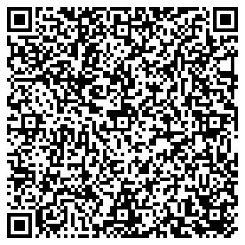QR-код с контактной информацией организации ТЕЛЕФОНЫ СПЕЦИАЛИЗИРОВАННЫЕ МАГАЗИНЫ