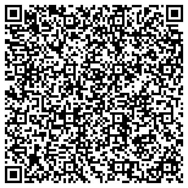 QR-код с контактной информацией организации АЛА-ТОО КИНОТЕАТР-ПАМЯТНИК ИСТОРИИ КУЛЬТУРЫ И ИСКУССТВА КР