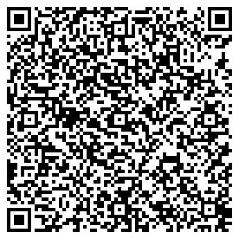 QR-код с контактной информацией организации ООО ЭЛЕКТРОТЕХСНАБ