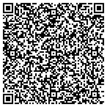 QR-код с контактной информацией организации АЛЕНКА КОНДИТЕРСКАЯ ФИРМА
