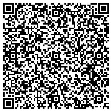 QR-код с контактной информацией организации НОВЫЕ СТРОИТЕЛЬНЫЕ ТЕХНОЛОГИИ, ФИРМА-ПРОЕКТ