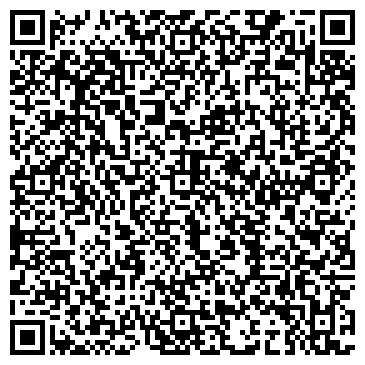 QR-код с контактной информацией организации ООО СИБИРСКАЯ МАСЛЯНАЯ КОМПАНИЯ