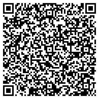 QR-код с контактной информацией организации ВЕСТ-ОЙЛ