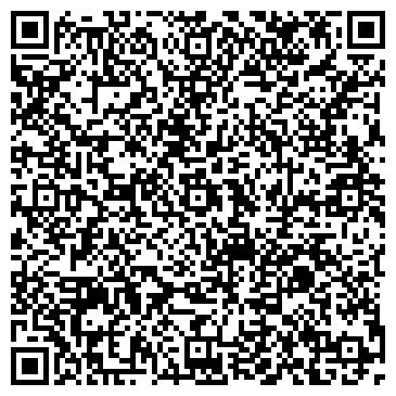 QR-код с контактной информацией организации КУЗНЕЦК ГЕОЛОГО-ПРОМЫСЛОВАЯ КОМПАНИЯ
