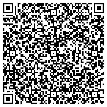 QR-код с контактной информацией организации ЛАБОРАТОРНАЯ ТЕХНИКА - СИБИРЬ