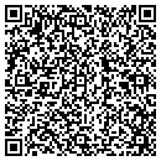 QR-код с контактной информацией организации МОССИБ