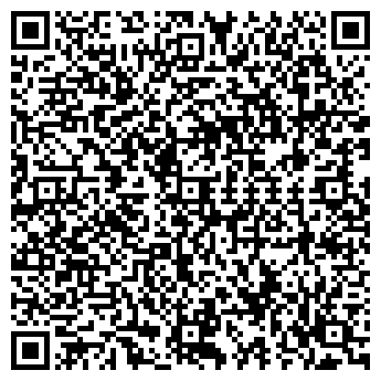 QR-код с контактной информацией организации ЗАО СИБЭКОТЕХНИКА