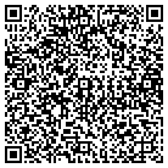 QR-код с контактной информацией организации ЗАПСИБТРАНССНАБ, ООО