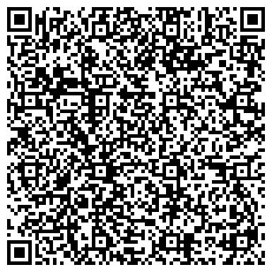 QR-код с контактной информацией организации ОАО ЗАПАДНО-СИБИРСКИЙ МЕТАЛЛУРГИЧЕСКИЙ КОМБИНАТ (ЗСМК)