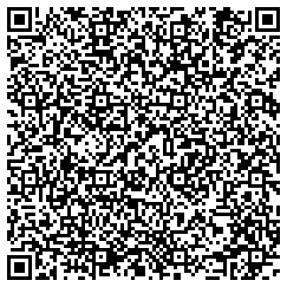 QR-код с контактной информацией организации Объединенный Западно-Сибирский металлургический комбинат