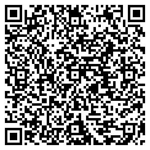 QR-код с контактной информацией организации ООО КАПРЕМ