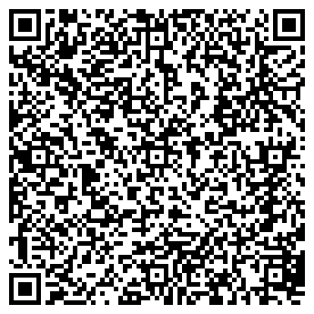 QR-код с контактной информацией организации НОВОКУЗНЕЦКТОРГТЕХНИКА
