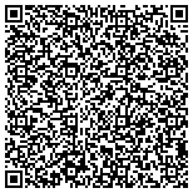 QR-код с контактной информацией организации СИБИРСКИЙ ТЯЖПРОМЭЛЕКТРОПРОЕКТ (СИБ. ТПЭП)