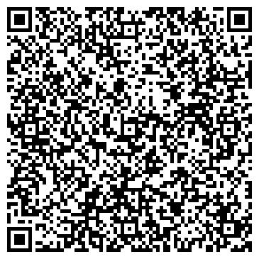 QR-код с контактной информацией организации ООО НОВОКУЗНЕЦКИЙ ФАНЕРНЫЙ КОМБИНАТ