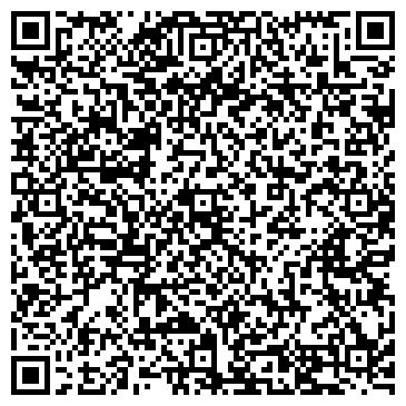 QR-код с контактной информацией организации Мебель на заказ в Новокузнецке