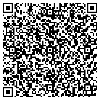 QR-код с контактной информацией организации ДАРСИНГ КОМПАНИЯ