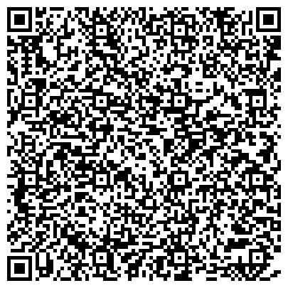 QR-код с контактной информацией организации «НОВОКУЗНЕЦКИЙ ФАНЕРНЫЙ КОМБИНАТ»