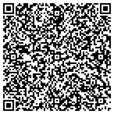 QR-код с контактной информацией организации СИМПРО КОМПАНИЯ, кондитерские изделия