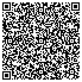 QR-код с контактной информацией организации АТЕЛЬЕ ДЕТСКОЙ МЕБЕЛИ