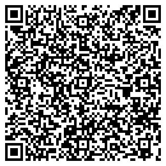 QR-код с контактной информацией организации БВК-2, ООО