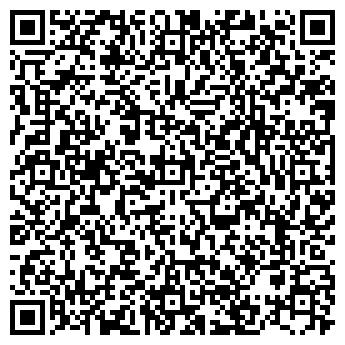 QR-код с контактной информацией организации ВАРИАНТ АТЕЛЬЕ МЕБЕЛИ