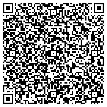 QR-код с контактной информацией организации ГРОМАДА МЕБЕЛЬНАЯ ЯРМАРКА