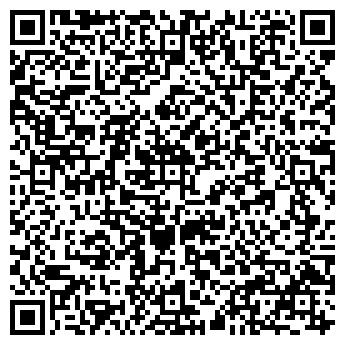 QR-код с контактной информацией организации ДОМ ИТАЛЬЯНСКОЙ МЕБЕЛИ