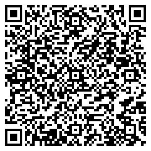 QR-код с контактной информацией организации АЛТЫНАЙ