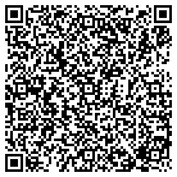 QR-код с контактной информацией организации КОММЕРСАНТ-МЕБЕЛЬ