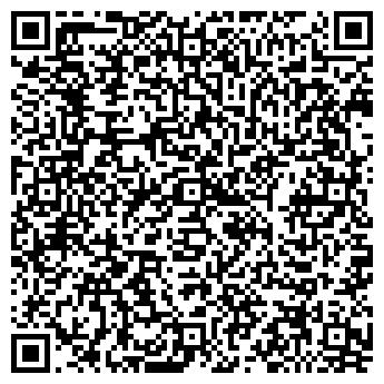 QR-код с контактной информацией организации КУЗНЕЦКУГЛЕСБЫТ, ЗАО